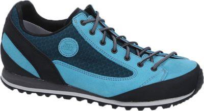 Hanwag Women's Salt Rock Shoe