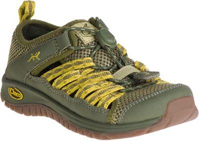 74d8bc89faba Chaco Kids  Outcross 2 Shoe