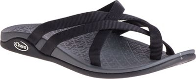 Chaco Women's Tempest Cloud Sandal