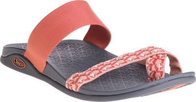 Chaco Women's Tetra Cloud Sandal