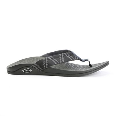 Chaco Men's Waypoint Cloud Sandal