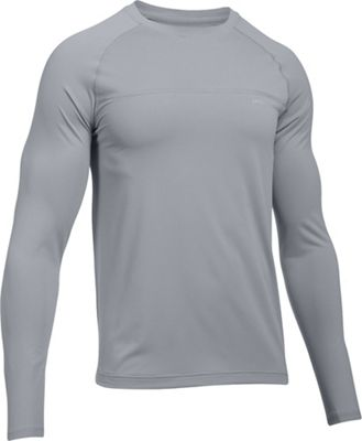 Under Armour Men's Sunblock LS Tee
