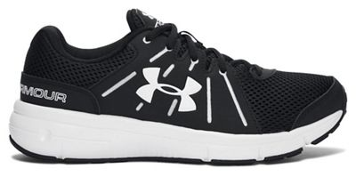 Under Armour Women's UA Dash RN 2 Shoe