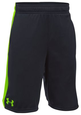 Under Armour Boys' UA Eliminator Short