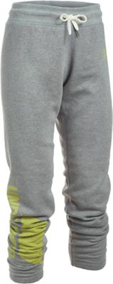 Under Armour Women's UA Favorite Fleece Pant
