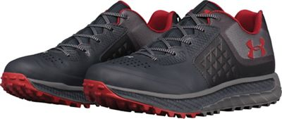 Under Armour Men's UA Horizon STC Shoe