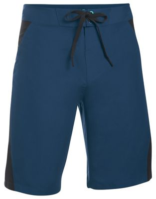 Under Armour Men's UA Mania Tidal Boardshort