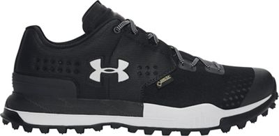 Under Armour Men's UA Newell Ridge Low GTX Shoe