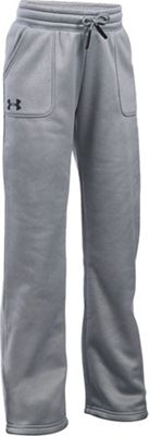 Under Armour Girls' UA Storm Armour Fleece Training Pant