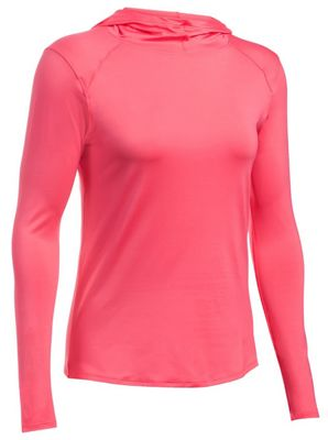 Under Armour Women's UA Sunblock Hoodie
