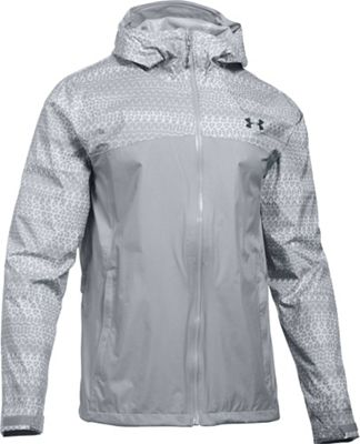 Under Armour Men's UA Surge Jacket