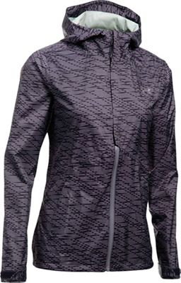Under Armour Women's UA Surge Jacket