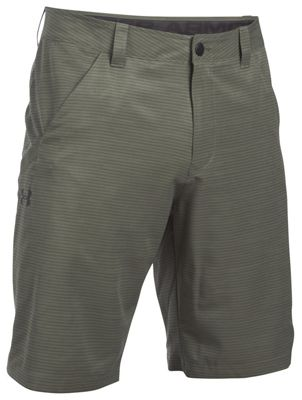 Under Armour Men's UA Turf Tide Stretch Short