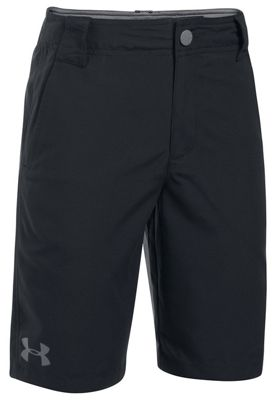 Under Armour Boys' UA Turf and Tide Short