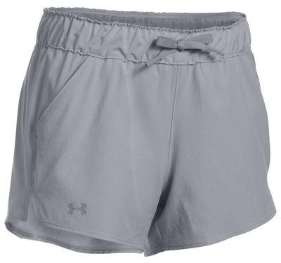 Under Armour Women's UA Turf and Tide Short