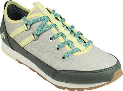 Forsake Women's Acadia Shoe