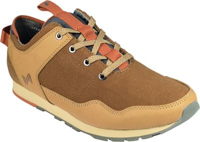 Forsake Men's Lewis Shoe