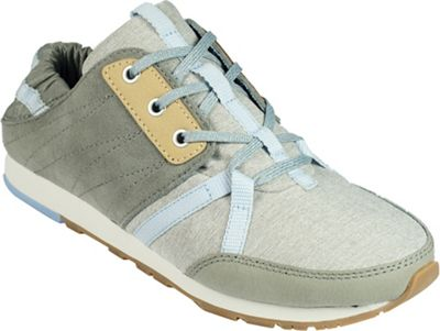 Forsake Women's Shoreline Shoe