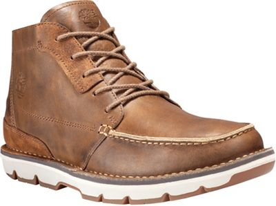 Timberland Men's Coltin Mid Boot