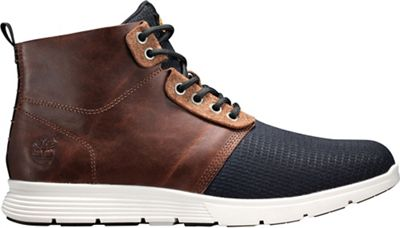 Timberland Men's Killington Chukka