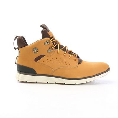 Timberland Men's Killington Hiker Chukka Shoe