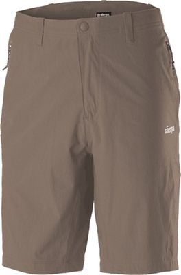 Sherpa Men's Khumbu Short