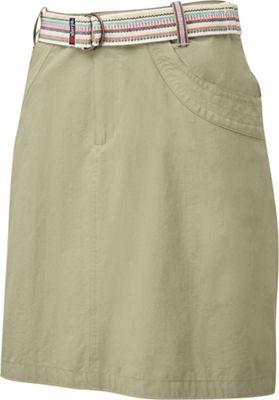 Sherpa Women's Mina Skirt