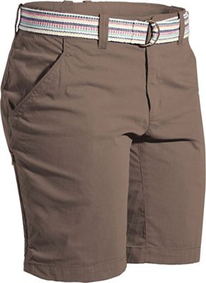 Sherpa Women's Mirik Short