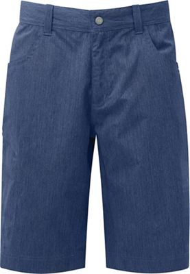 Sherpa Men's Pokhara Short