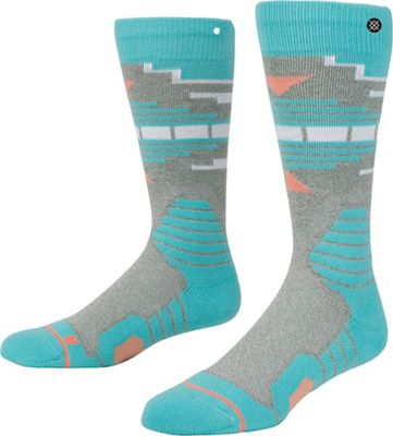 Stance Women's Fox Creek Sock