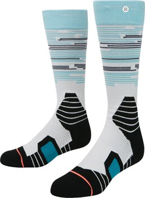 Stance Women's Lone Peak Sock