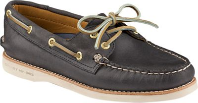 Sperry Women's Gold Cup A/O Shoe