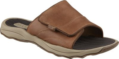 Sperry Men's Outer Banks Slide
