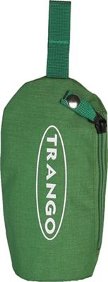 Trango Ration Capsule Bag