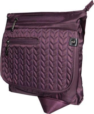 70dfa9368 Sherpani | Sherpani Bags | Sherpani Luggage | Sherpani Backpack