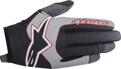 Alpine Stars Men's Vector Glove