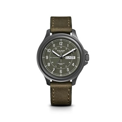 Filson Skagit Field Watch