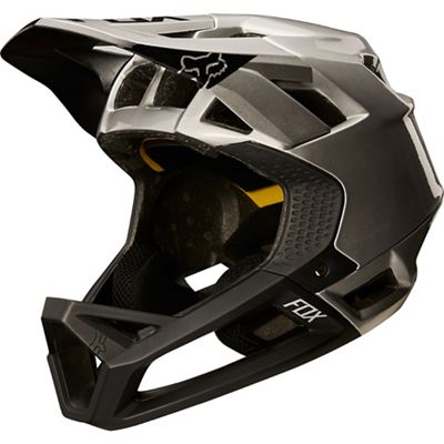 Fox Men's Proframe Helmet