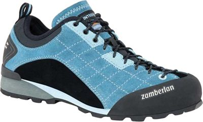 Zamberlan Women's 125 Intrepid RR Shoe