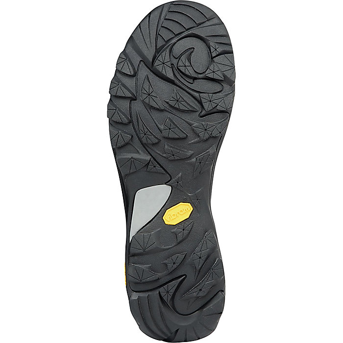 3623a1fb284 Zamberlan Men's 320 Trail Lite EVO GTX Boot