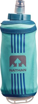 Nathan ExoDraw Soft Flask
