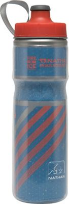 Nathan Fire and Ice 2 600mL Bottle
