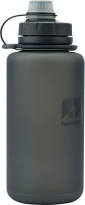 Nathan FlexShot 1L Bottle