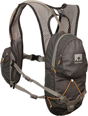 Nathan HPL 020 Race Hydration Backpack