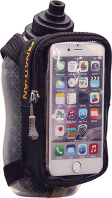 Nathan SpeedView Insulated Bottle
