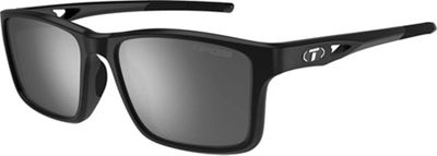 Tifosi Marzen Polarized Sunglasses