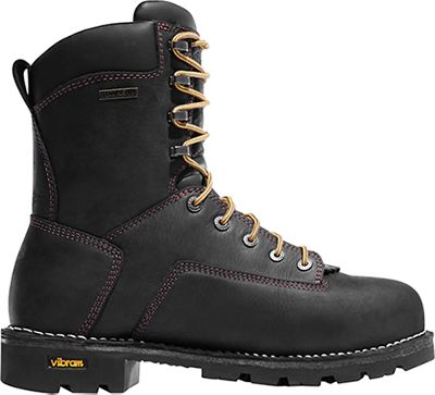 Danner Men's Gritstone 8IN Boot