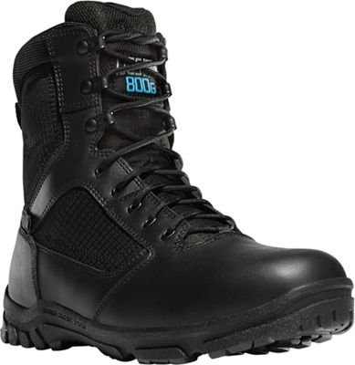 Danner Men's Lookout 8IN 800G Insulated Boot