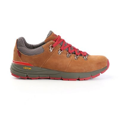 Danner Men's Mountain 600 Low 3IN Shoe
