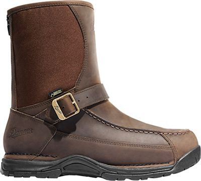 Danner Men's Sharptail 10IN GTX Boot